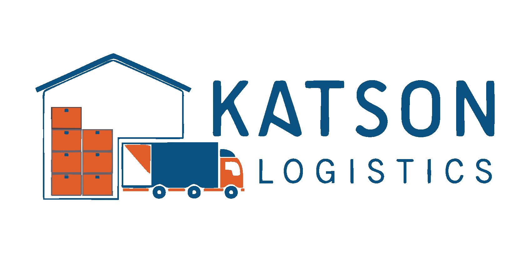 Katson Logistics